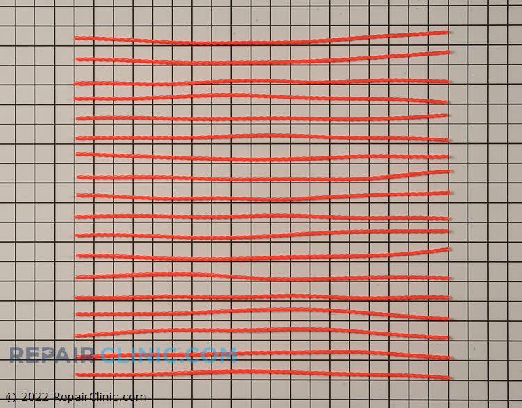 String trimmert line 18pc