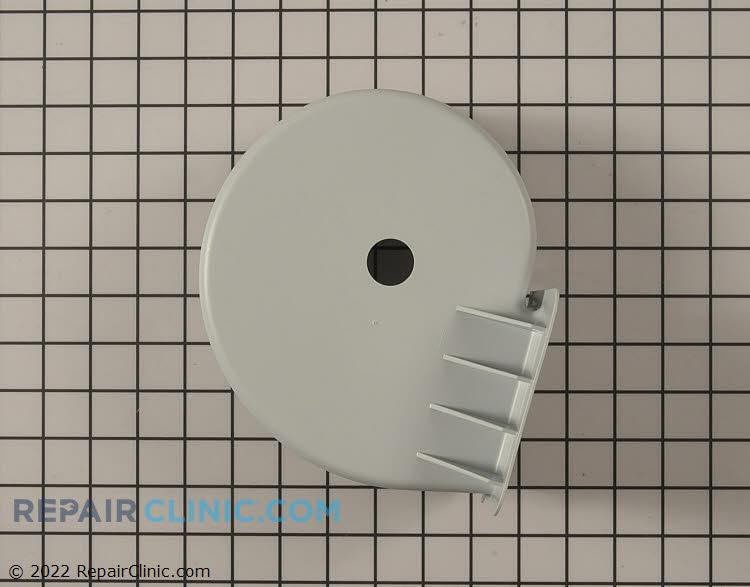 Fan Motor 8052636         Alternate Product View