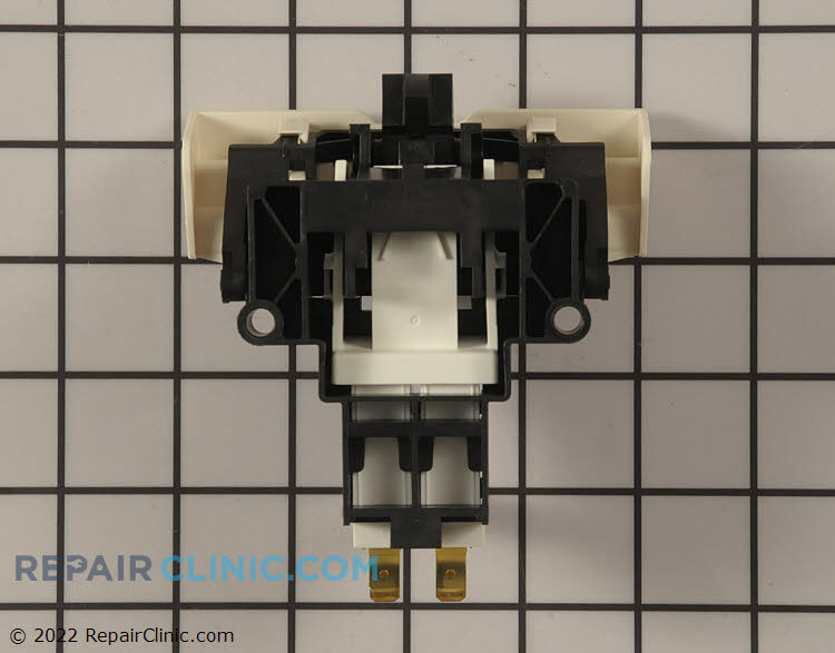 Latch Actuator A00104103 Alternate Product View