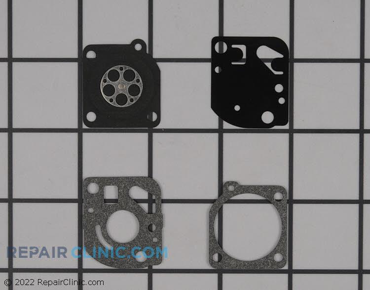 Carburetor Repair Kit GND-41          Alternate Product View