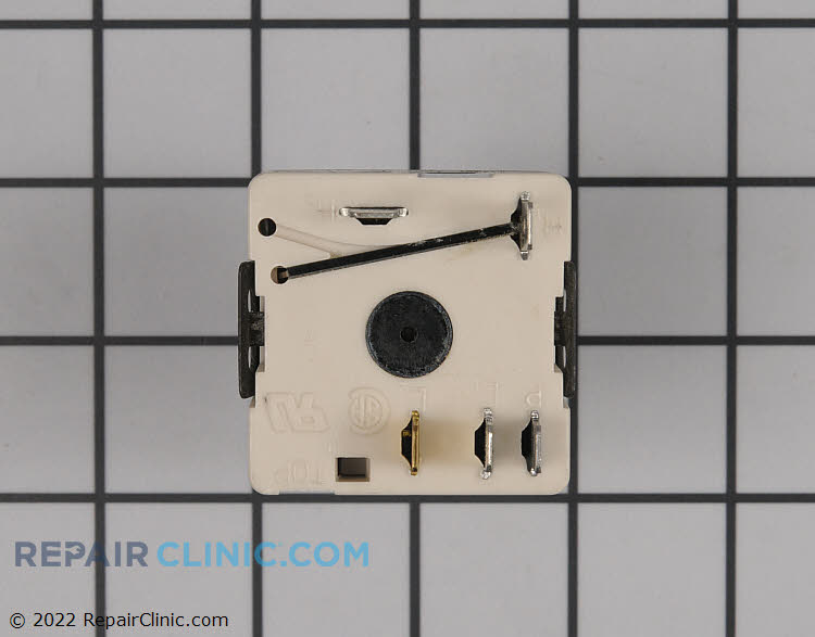 Surface Element Switch 318120505       Alternate Product View