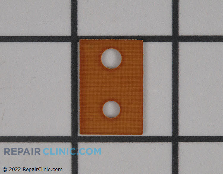 Gasket 66895           Alternate Product View