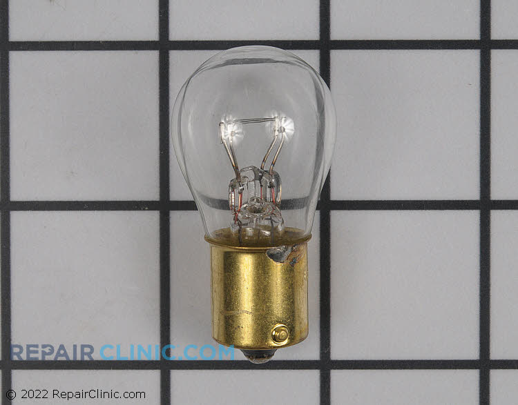 Light Bulb 725-05326 Alternate Product View