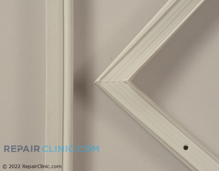 Door Gasket RF-3100-139     Alternate Product View