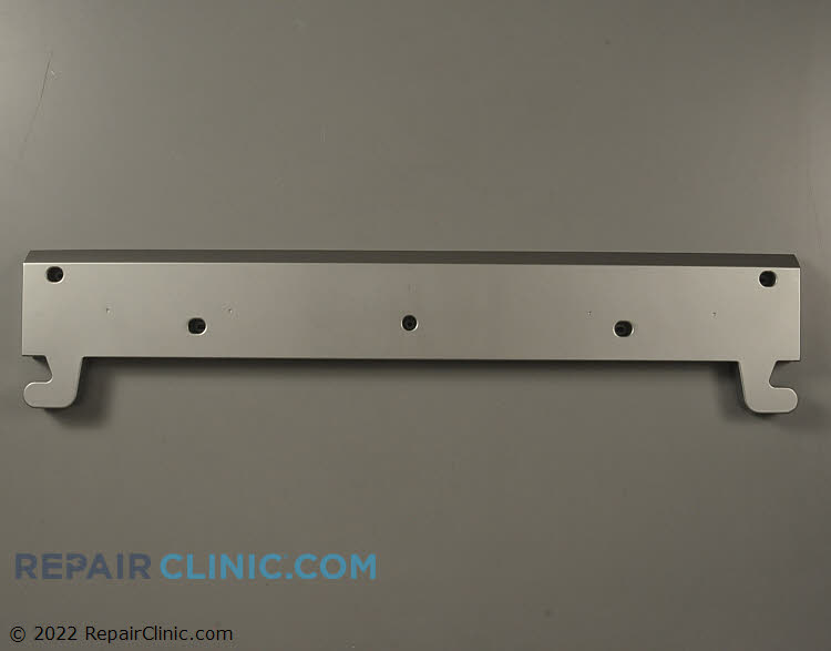 Front Panel RF-1950-479 Alternate Product View