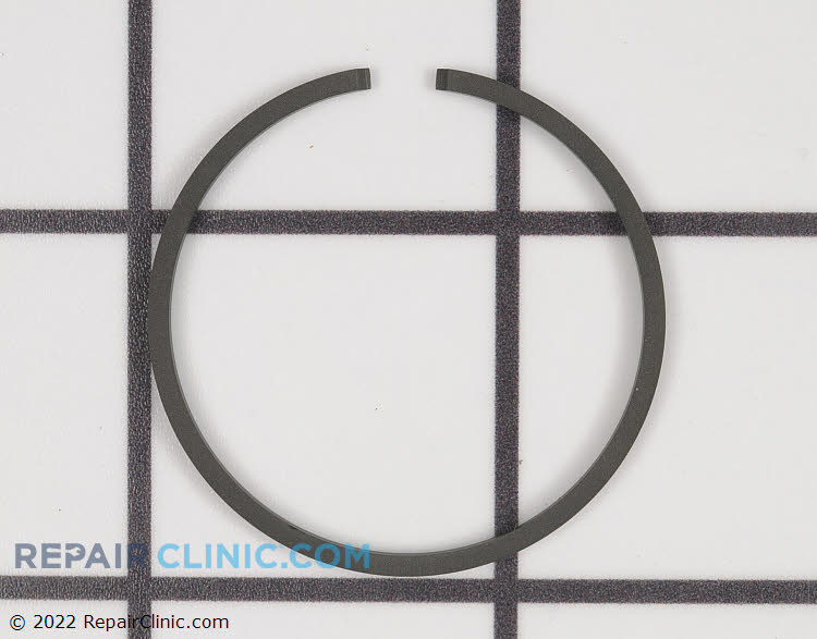 Piston Ring 6684588 Alternate Product View