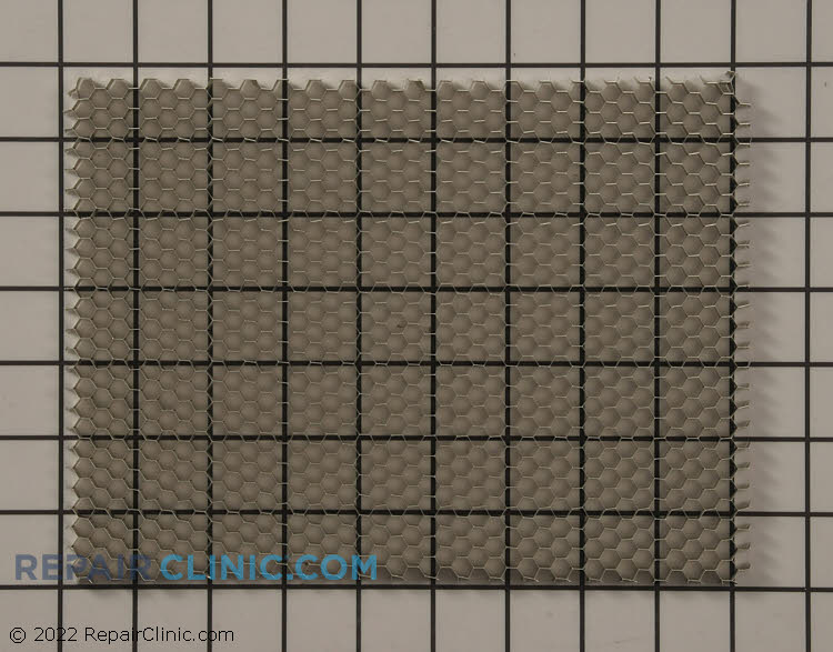 Air Filter S99010211 Alternate Product View