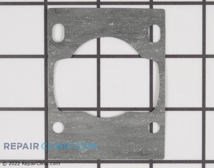 Gasket 6685728 Alternate Product View
