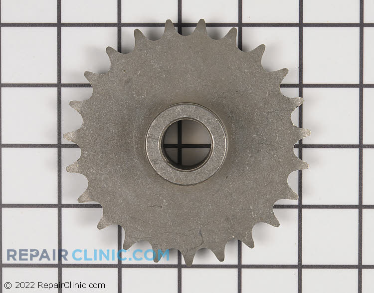 Gear 713-0472 Alternate Product View