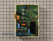 Main Control Board - Part # 3193955 Mfg Part # EBR78263901