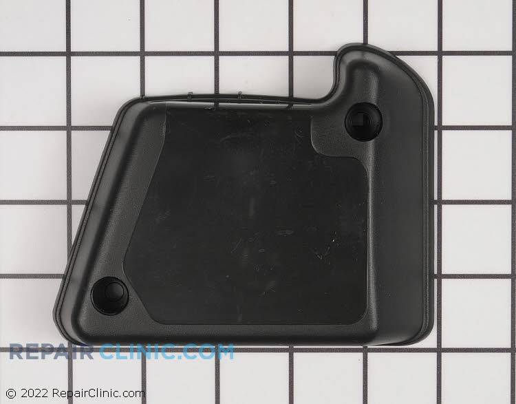 Air Cleaner Cover 530049315 Alternate Product View