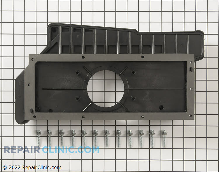 Box 1184339 Alternate Product View