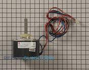Condenser Fan Motor - Part # 2763037 Mfg Part # 1053217