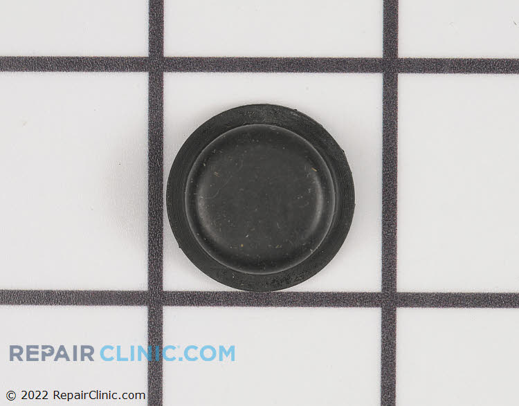 Insulator 545132401 Alternate Product View