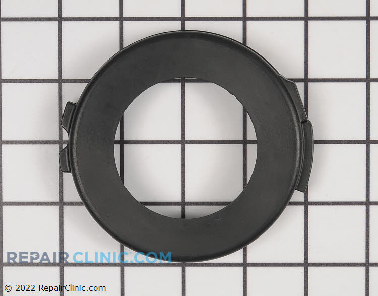 O-Ring 530056625 Alternate Product View