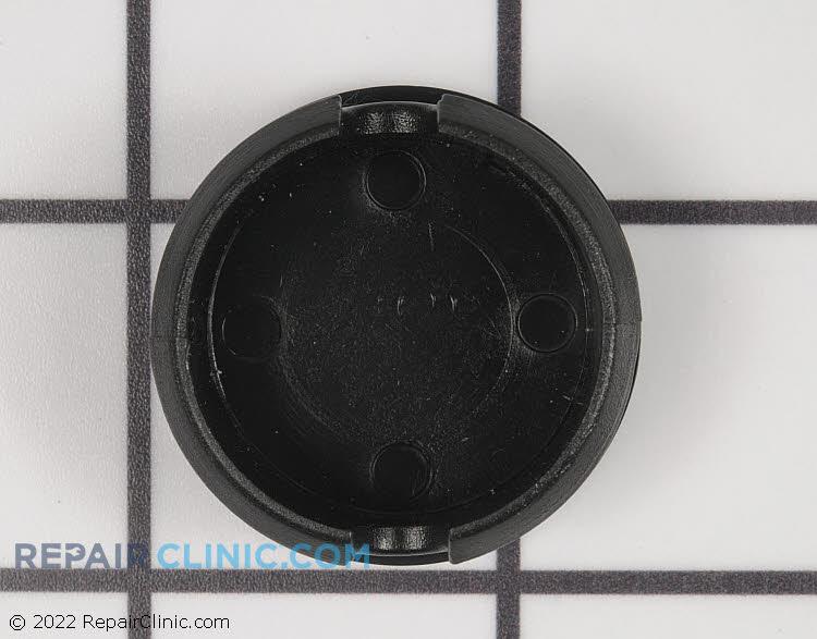Cap 518932001 Alternate Product View