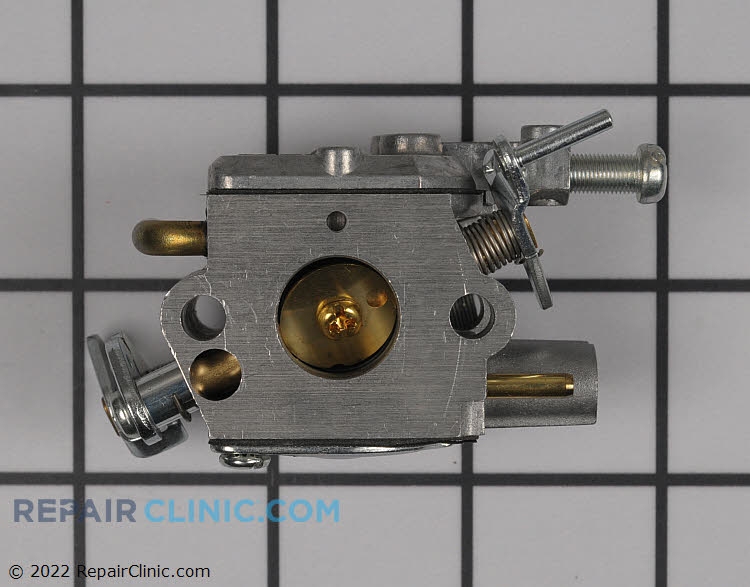 Carburetor 308545001 Alternate Product View