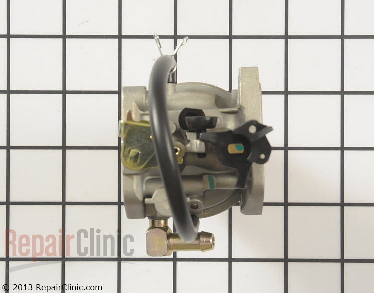 Carburetor 951-12705 Alternate Product View