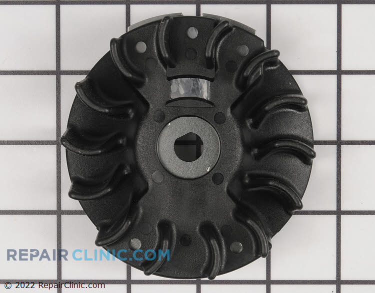 Flywheel 15680105360 Alternate Product View