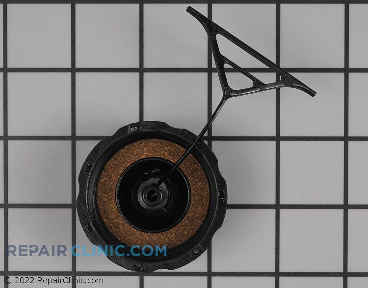 Fuel Cap 308642001 Alternate Product View