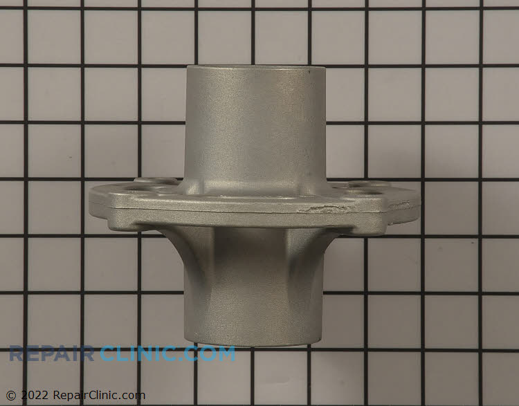 Spindle Housing 1735573YP       Alternate Product View