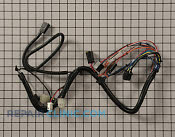 Wire Harness - Part # 2424738 Mfg Part # 532401104