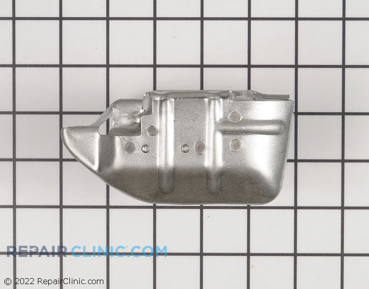 Gasket 18515-Z0H-000 Alternate Product View