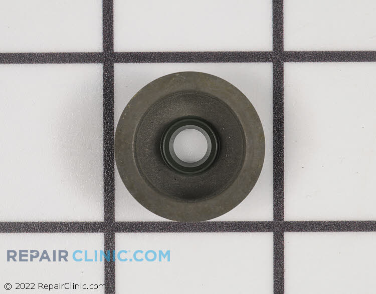 Valve Stem Seal 12209-ZM0-003 Alternate Product View