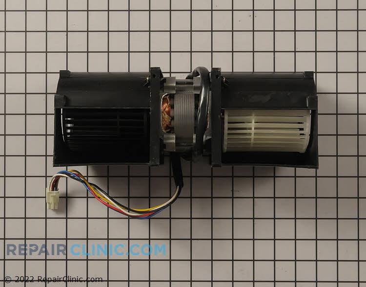 Exhaust Fan Motor FMOTEA278WRK0 Alternate Product View