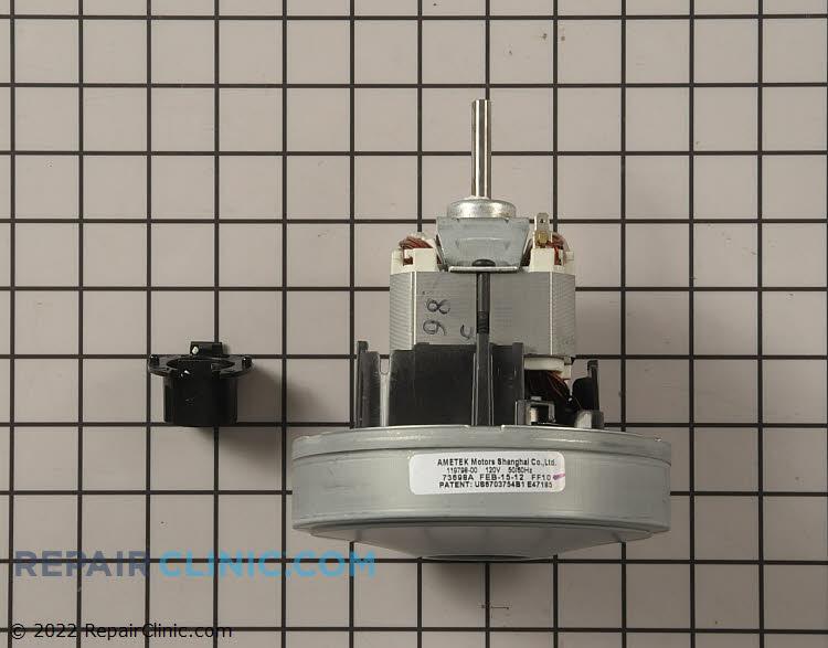 Fan Motor 62392           Alternate Product View