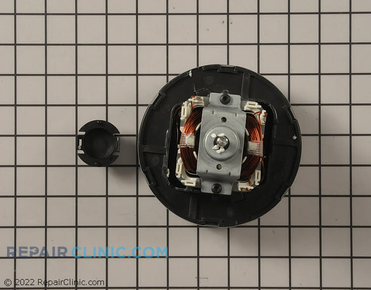 Fan Motor 62392           Alternate Product View