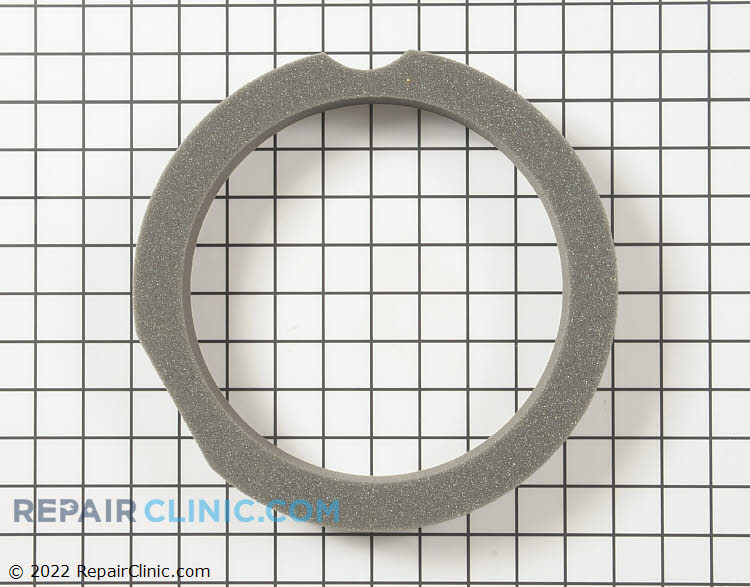 Foam Seal 1715586SM Alternate Product View