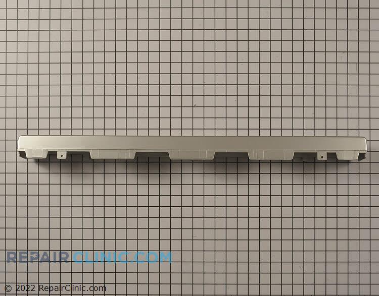 Parts & Accessories 00683835 Bosch Frame-Decor Genuine OEM 00683835 Home & Garden
