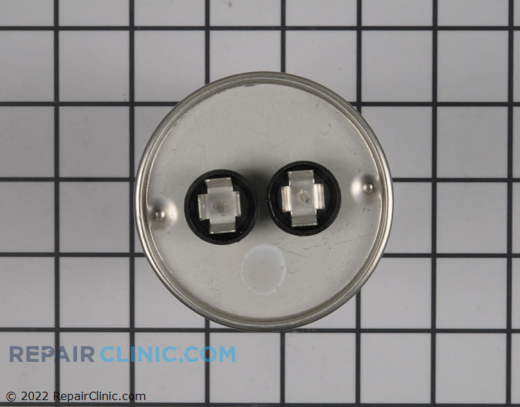 Run Capacitor CPT01074 Alternate Product View
