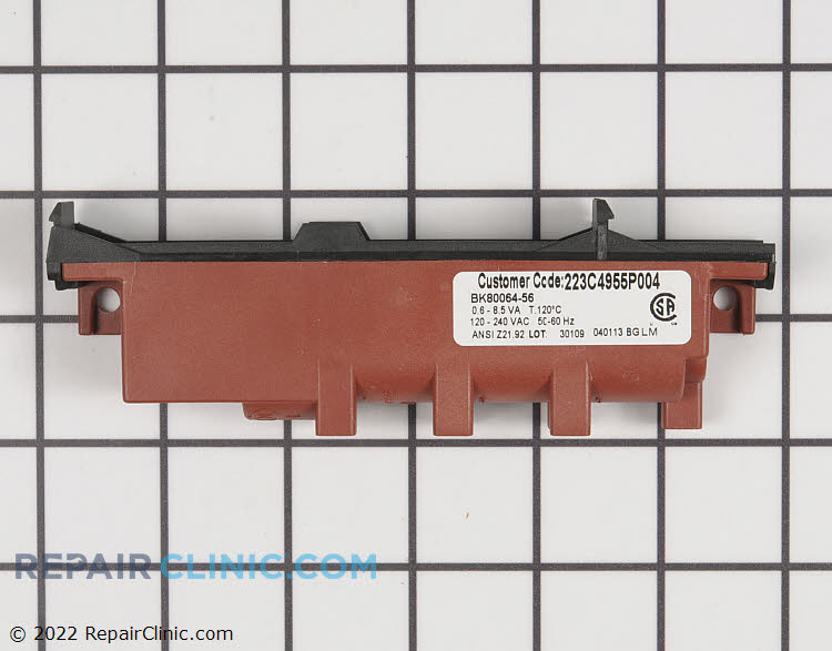 Spark Module WB13K10033      Alternate Product View