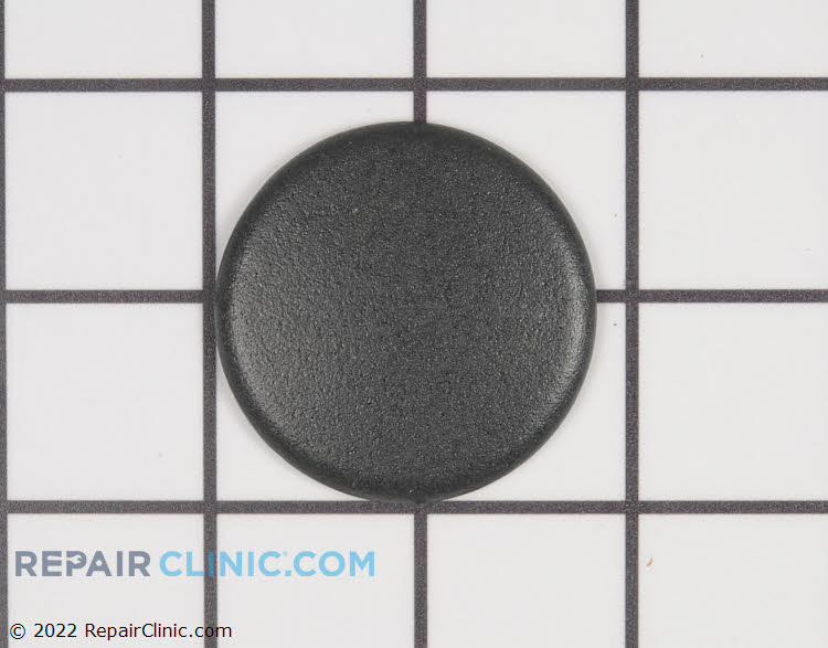 Surface Burner Cap DG62-00085A     Alternate Product View