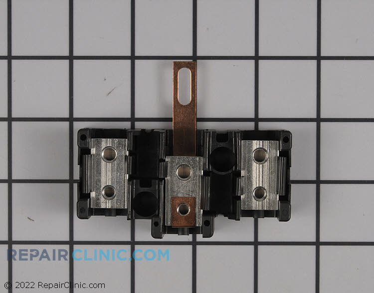 Terminal Block EAG32629302 Alternate Product View