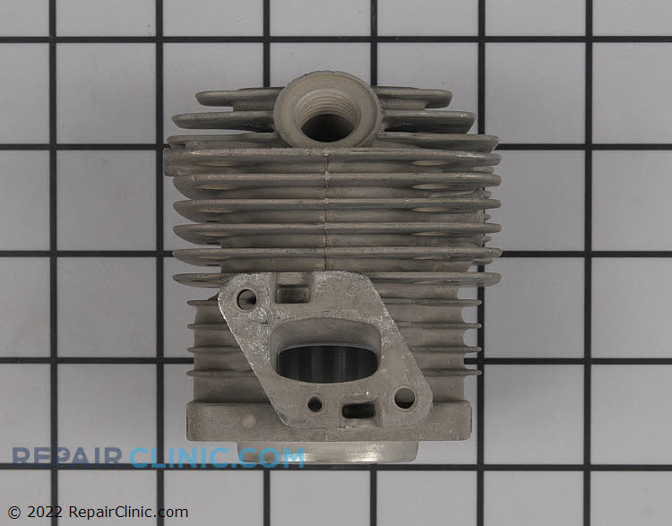 Cylinder Head A130000601 Alternate Product View
