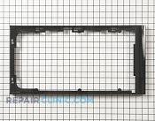 Door Panel - Part # 578770 Mfg Part # 4359427