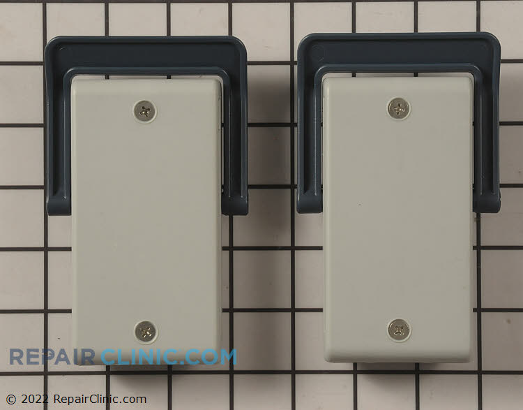 Rack Adjuster DD82-01121B     Alternate Product View