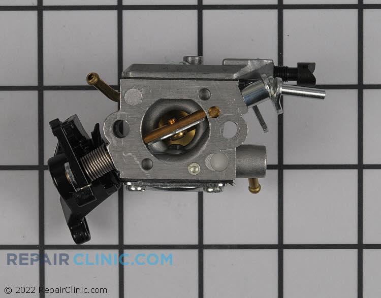 Carburetor 506450401 Alternate Product View