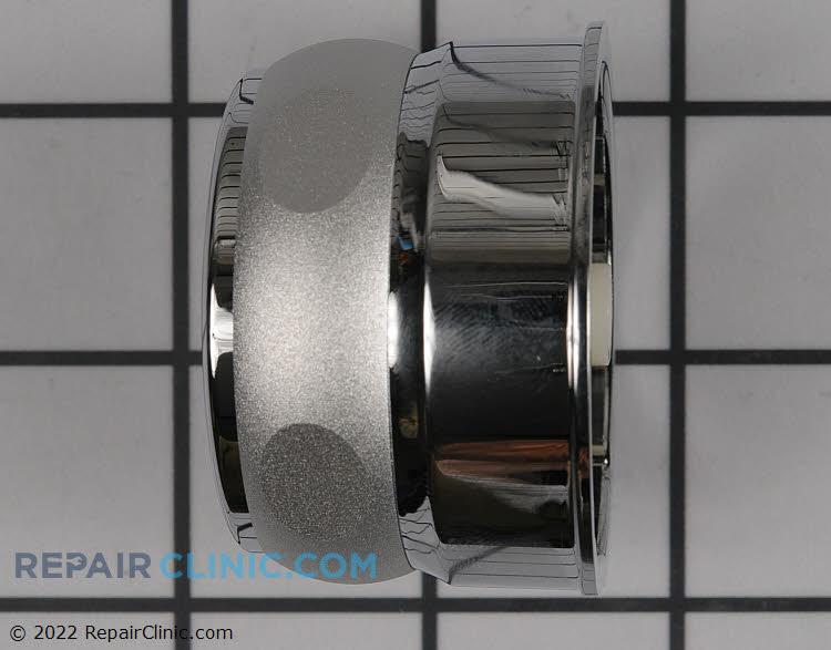 Knob AEZ73553401 Alternate Product View