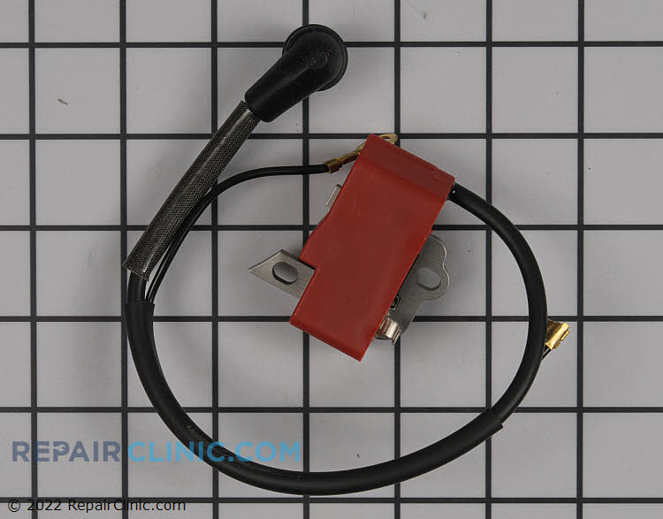 Ignition Coil 181-143-204 Alternate Product View