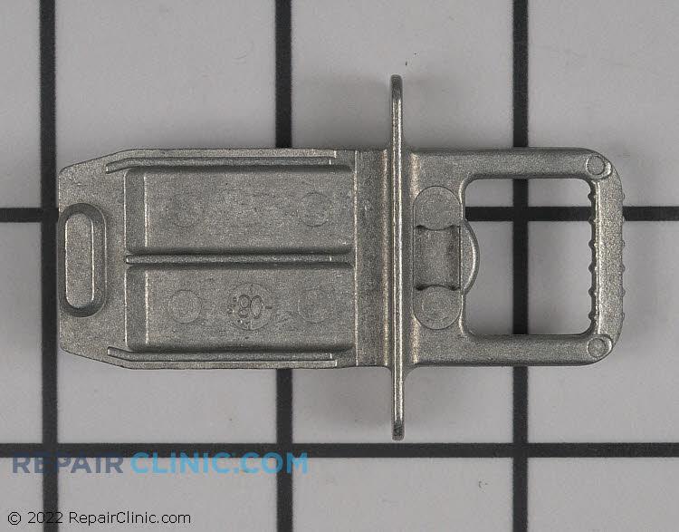 Rack Adjuster 00187185 Alternate Product View