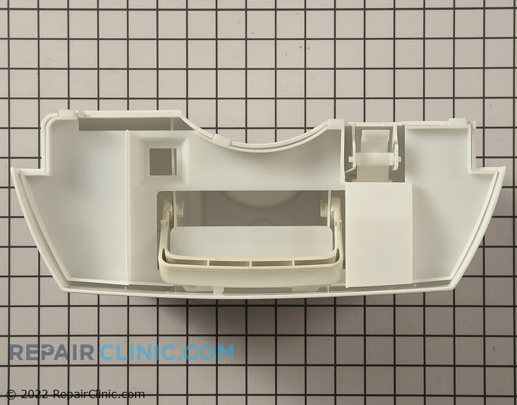 Water Bucket AJL73212901 Alternate Product View