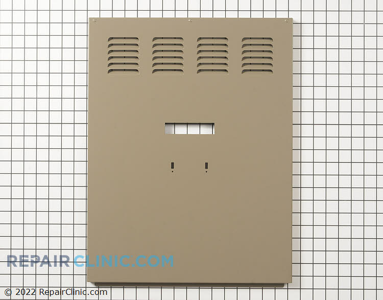 Access Panel S1-07319862032 Alternate Product View
