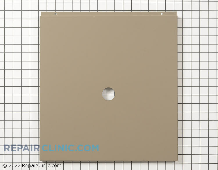 Access Panel S1-07319862042 Alternate Product View