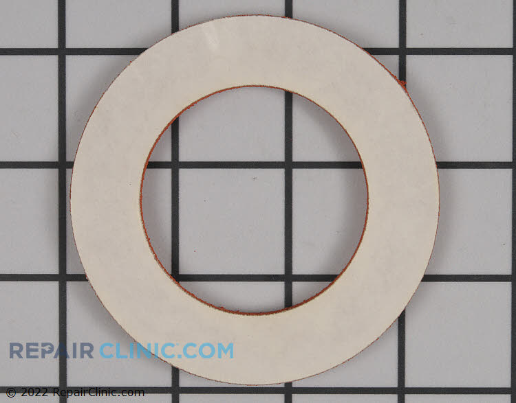 Gasket S1-02814767000 Alternate Product View