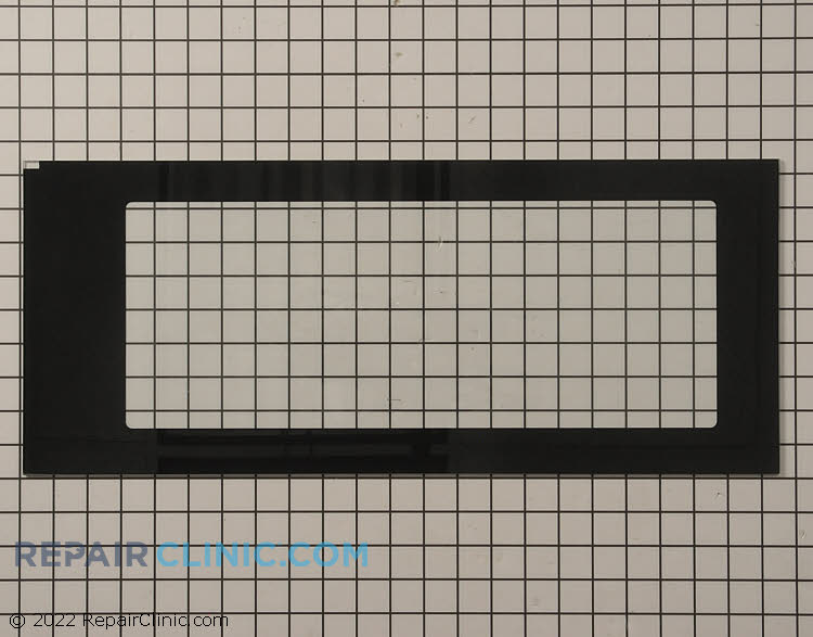 Window Assembly MKC64323801 Alternate Product View