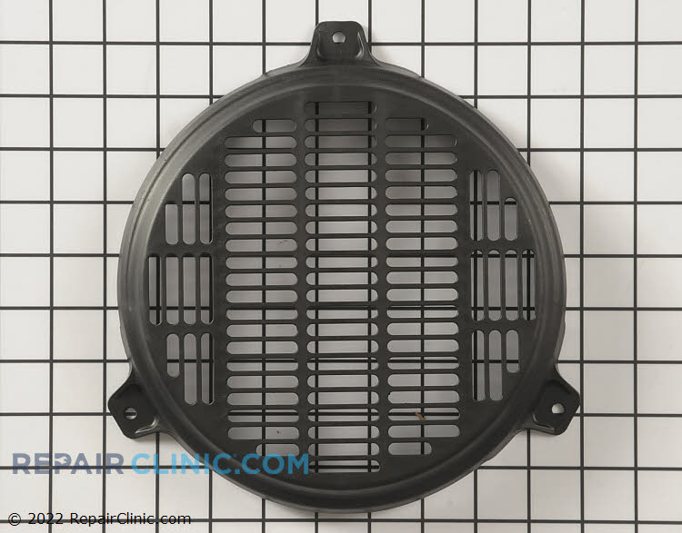 Guard 55020-7008 Alternate Product View